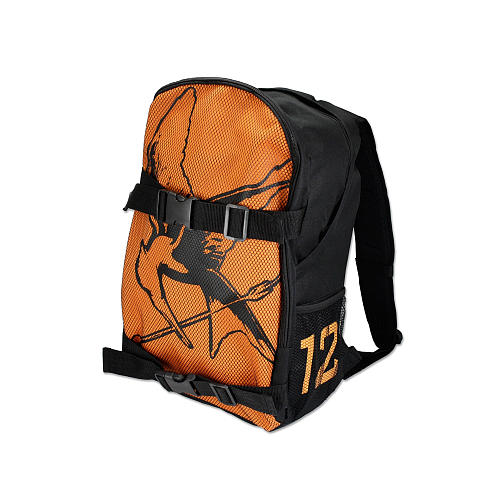 Hunger Games Large Backpack