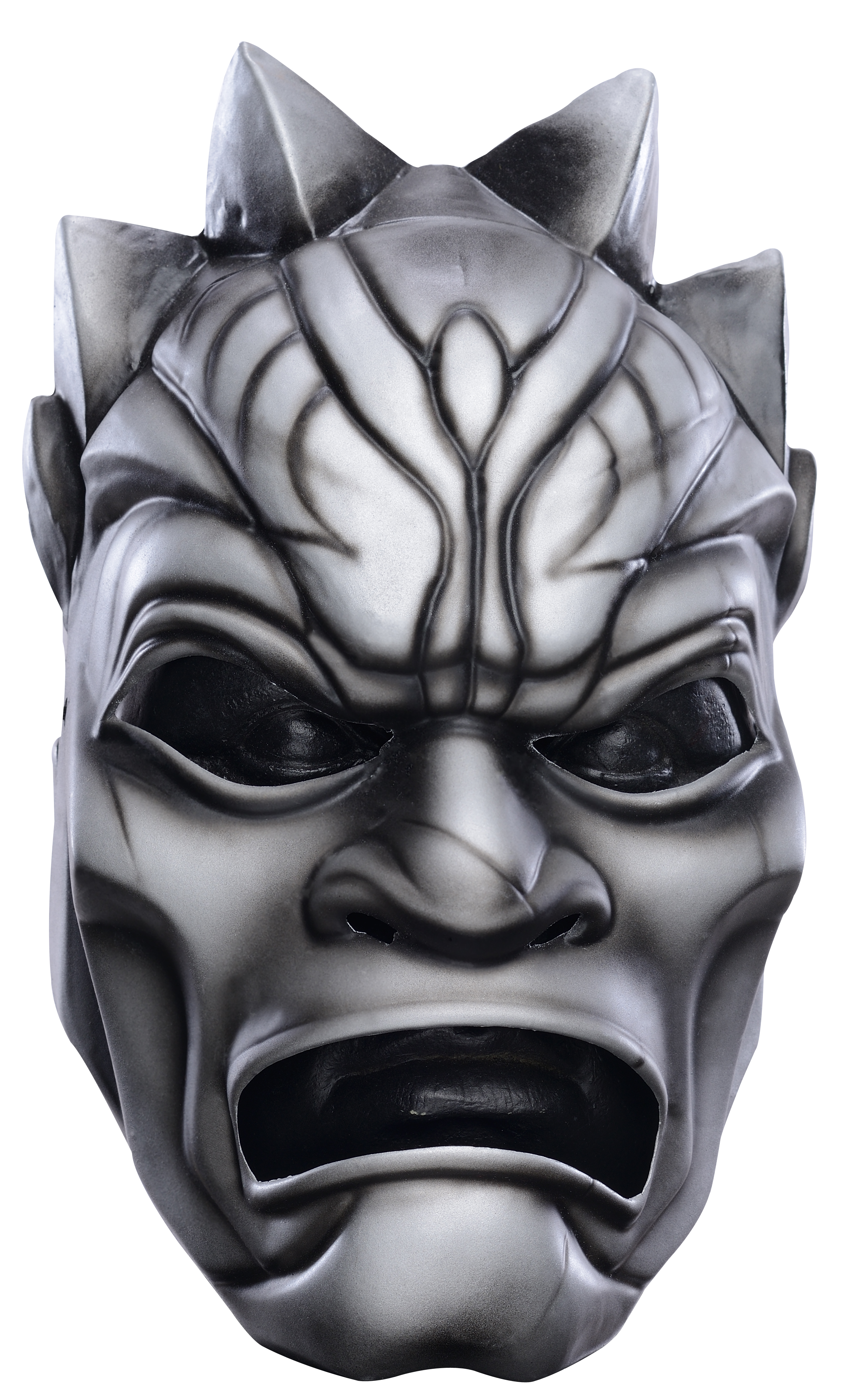 300: Rise Of An Empire Proto Samurai Mask